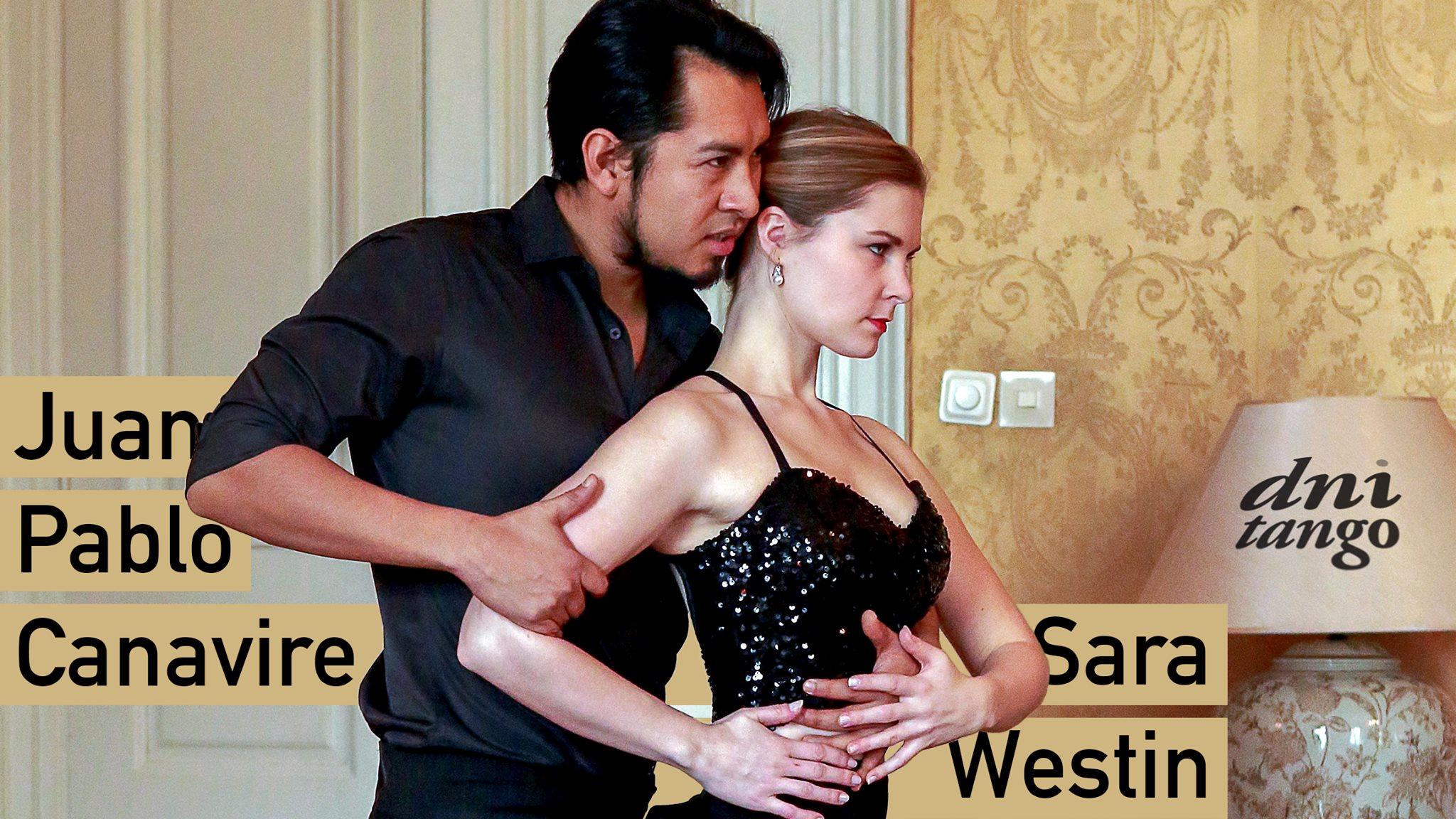 egor skal vi danse norske erotiske filmer